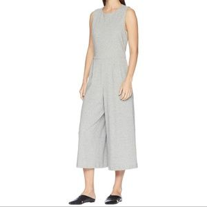 Eileen Fisher Moon Jumpsuit NWT Size L